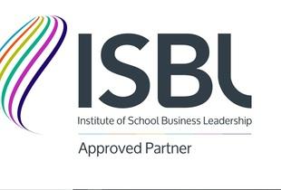 Lead image thumb isbl final logo   news