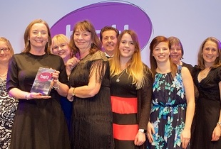 Lead image thumb bett award   group pic  cropped