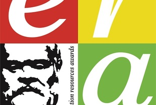 Lead image thumb era2019 finalist logo tweet