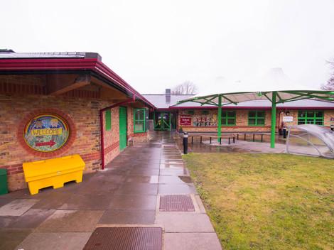Client sythwood school external shot dsc 3778  2