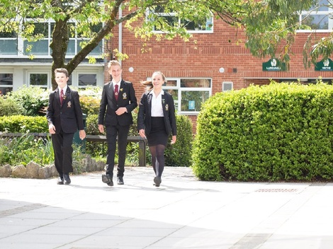 Client ringwood national teaching academy  web